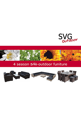 SVG Outdoor 2016